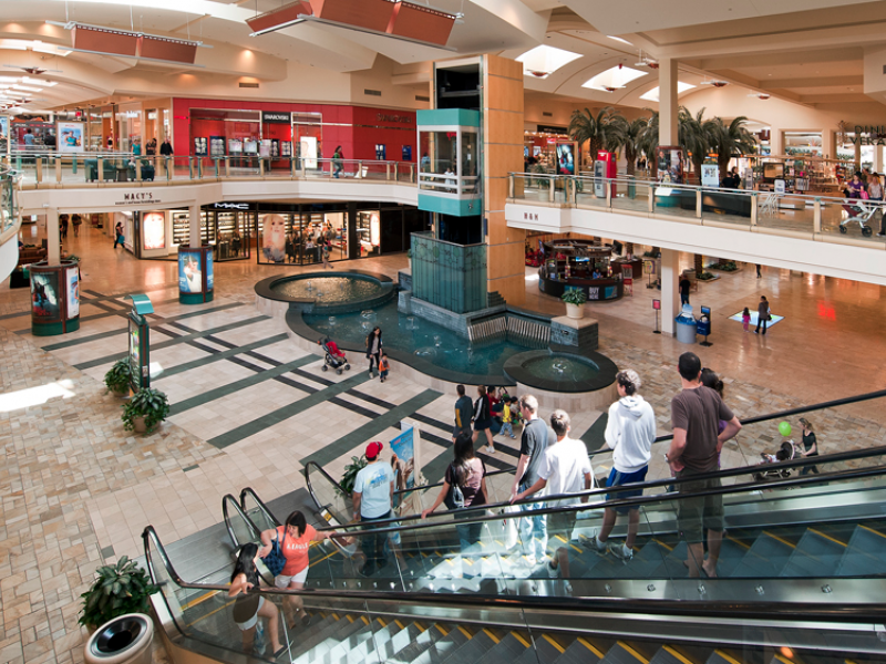 The Shops at Mission Viejo is located in Mission Viejo, California and offers stores - Scroll down for The Shops at Mission Viejo shopping information: store list (directory), locations, mall hours, contact and address.4/4(1).