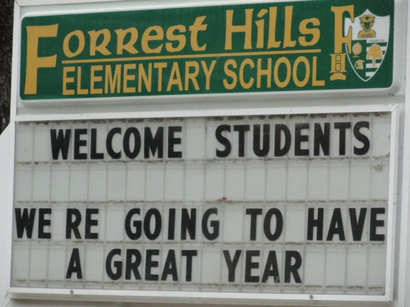 New Lease On Life forrest hills elementary: new lease on life? - decatur, ga patch