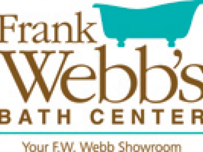 frank webb bath showroom. frank webb\u0027s bath center needham showroom grand opening event with wxrv/92.5 the river webb 0