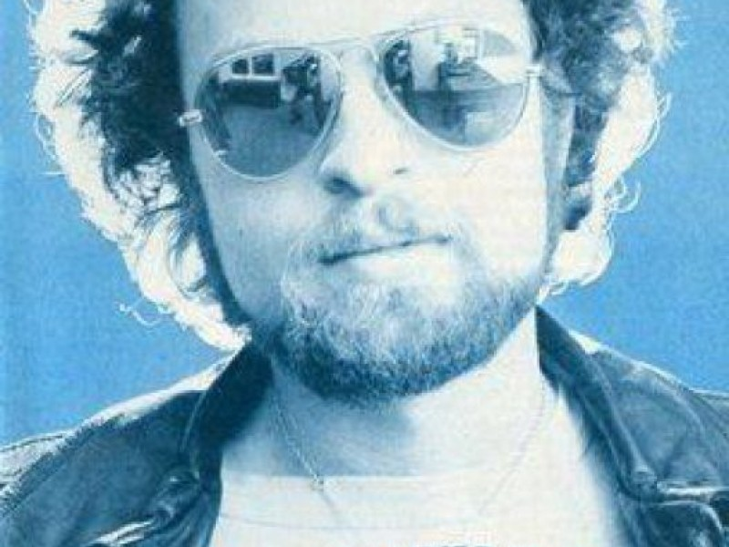 More Cowbell Speaking With Blue Oyster Cult S Eric Bloom
