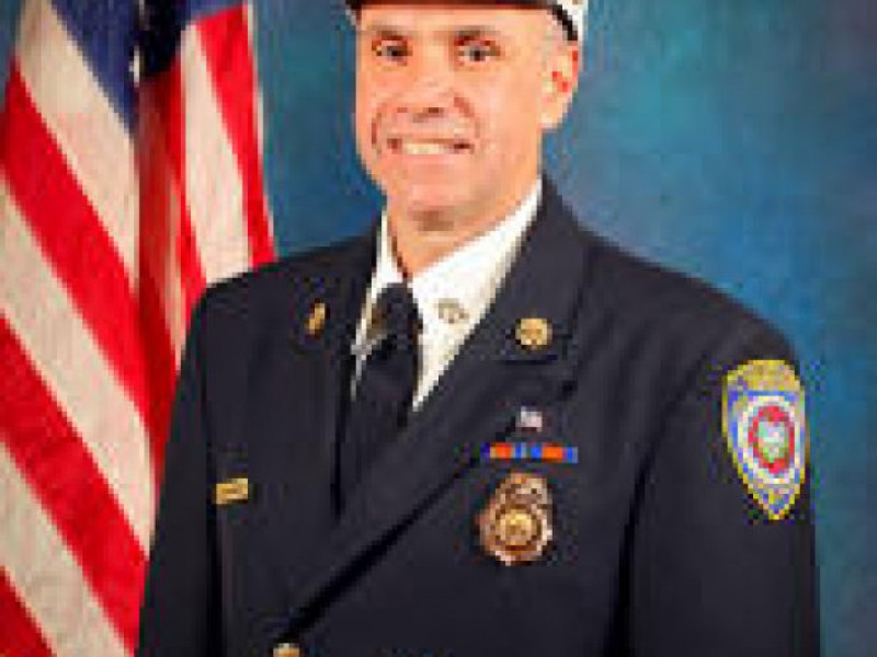 Q a anthony decarlo lynbrook fire chief malverne ny - Garden city park fire department ...