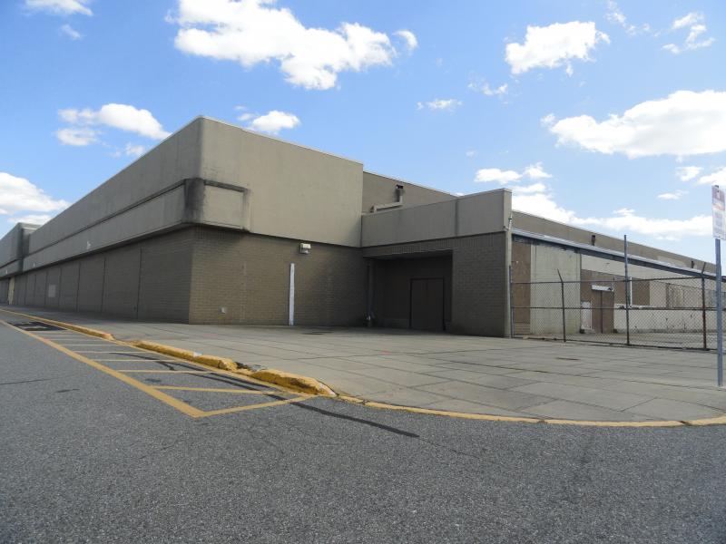 Home Depot Jobs In Freeport Ny