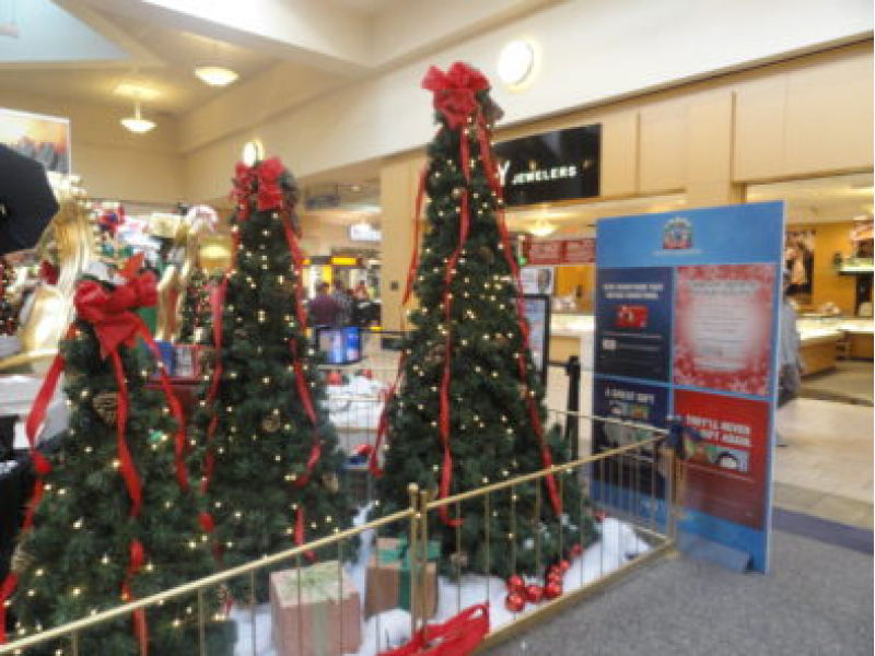 When Do Brunswick Square Mall Stores Open on Black Friday? - East ...