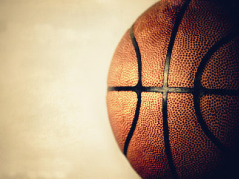 Image result for boys and girls basketball
