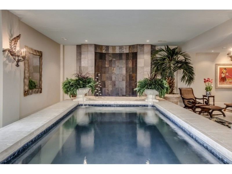 National Business Group On Health >> 5 McLean Homes For Sale with Indoor Pools - McLean, VA Patch