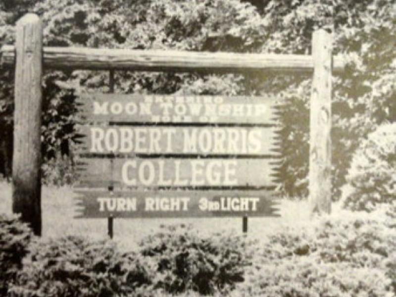 Happy Birthday Moon Township Celebrates 225 Years