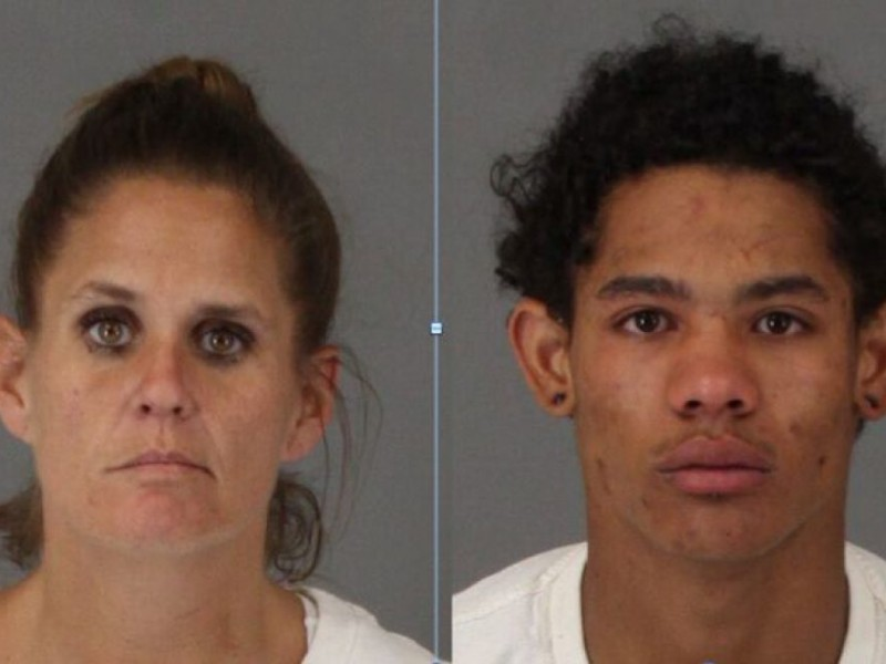 Homeless Residents Arrested In Temecula On Suspicion Of
