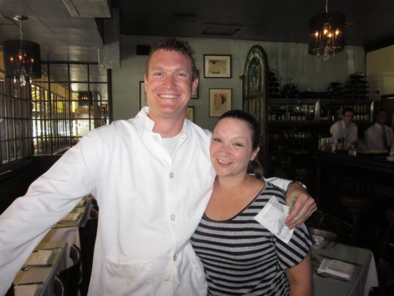 Restaurant Kitchen Nightmares la frite restaurant survives 'kitchen nightmares' - sherman oaks