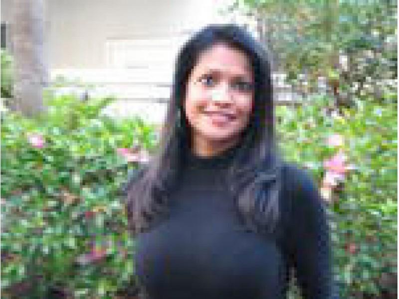 Reports Indicate Kinkade S Widow Girlfriend Had Repeated