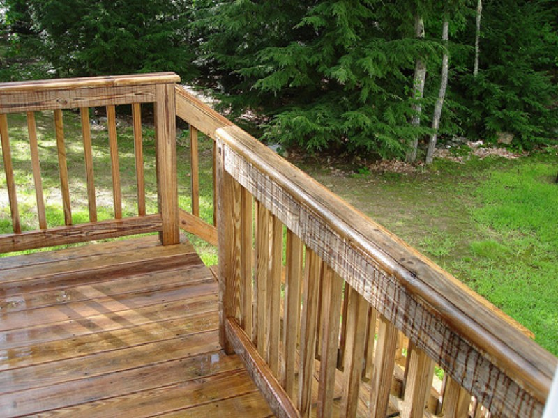 Spring Cleaning Essential Home Maintenance Tips